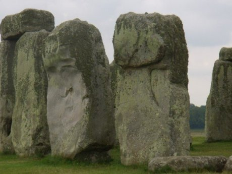 stonehengedaytrip3