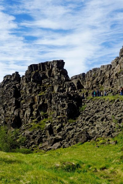 How To Travel to Iceland on a Budget