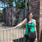 Visiting GracelandVisiting Graceland: the Home of Elvis Presley