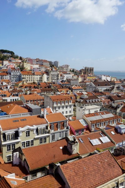 Why You Should Travel To Portugal