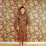 Stop Blending in with the Wallpaper: 5 Easy Steps to being More Interesting