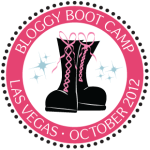 New York Times vs SITS girls bloggy boot camp