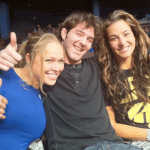 Women's MMA in the Olympics? Strikeforce Fighters Miesha Tate and Ronda Rousey Respond