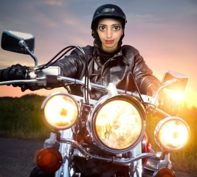 PhotoFunia-agent-september-biker-chick1.jpg