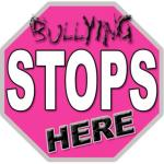 How To Stand Up For Yourself – Make Today A Bad Day To Be A Bully Day