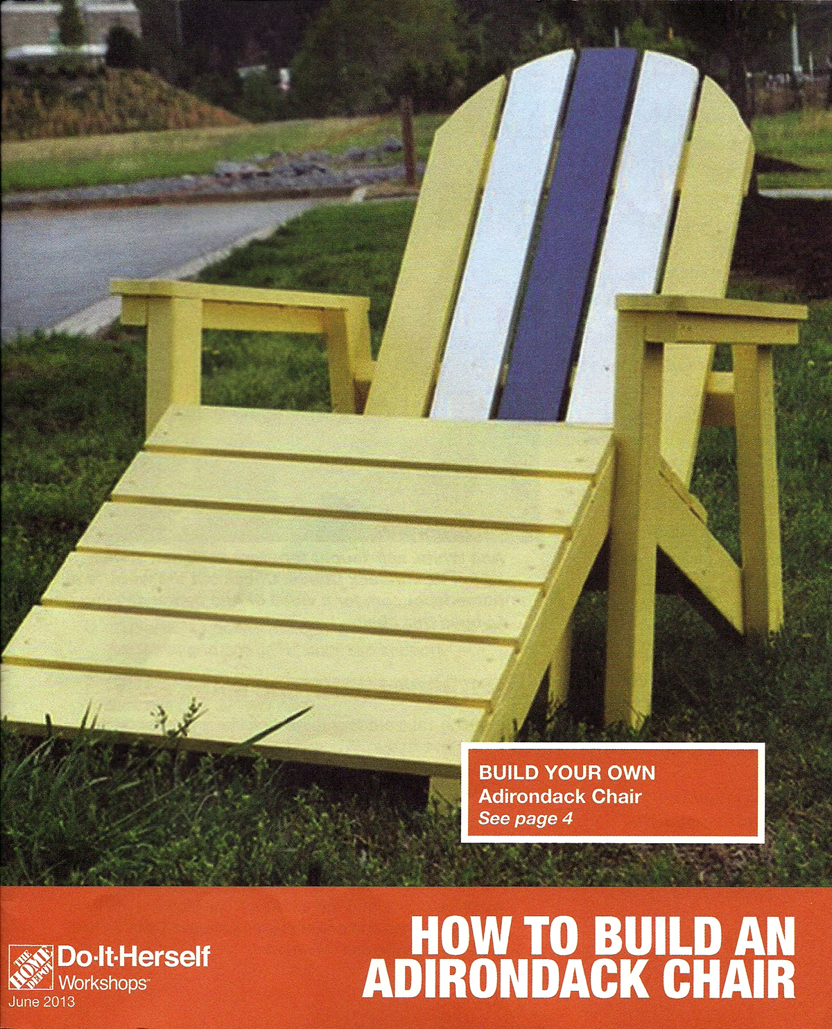 how to build an adirondack chair director covers grey that girl leah