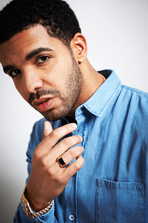 New Year 2015 Hd Wallpaper With Quotes Drake That Grape Juice 1 That Grape Juice