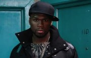 video 50 cent - ' life ft