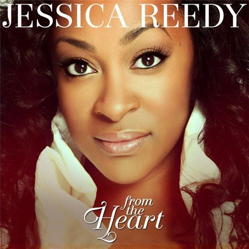 Reading Gospel Singer Jessica