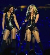 What Is Beyonces Surfboard | Auto Design Tech