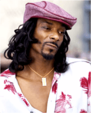 weigh in snoop dogg sets web