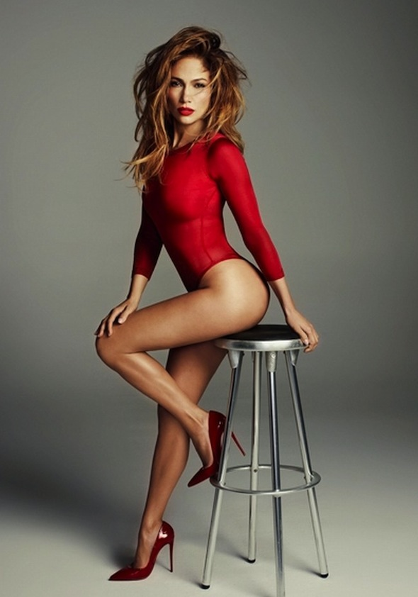 jlo-aka-shoot-tgj