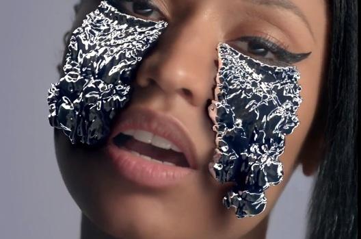 nicki minaj pills potions sneak peek Sneak Peek: Nicki Minaj   Pills N Potions Video