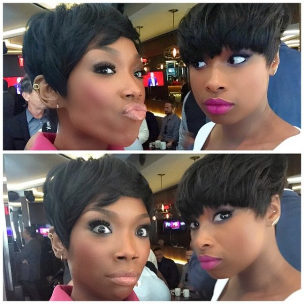 brandy-empire-jhud-thatgrapejuice