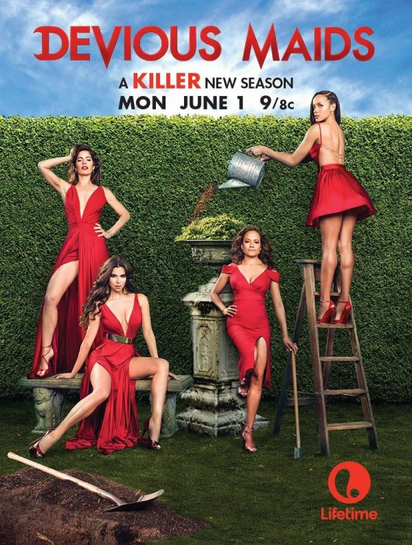 devious-maids-season-3-2-thatgrapejuice