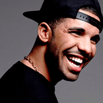 SOME FEMALE DRAKE FANS GOT NO CHILL AT ALL – SEE WHAT THEY TWEETED AT HIM