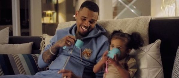 chris-brown-little-more-thatgrapejuice