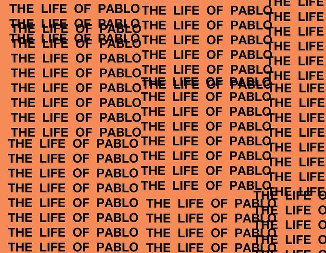 The Numbers Are In Kanye Wests Life of Pablo Sold