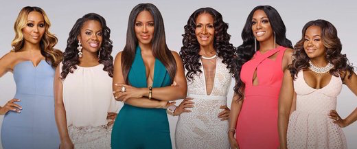 Image result for the real housewives of atlanta season 9 cast
