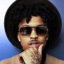 August Alsina My Label Is Trash Tell Them To Free Me