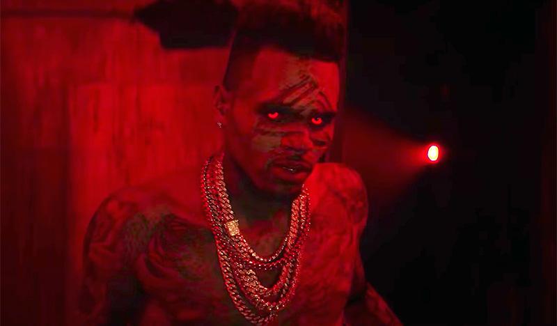 Illuminati Wallpaper Iphone New Video Chris Brown Future Amp Young Thug High End