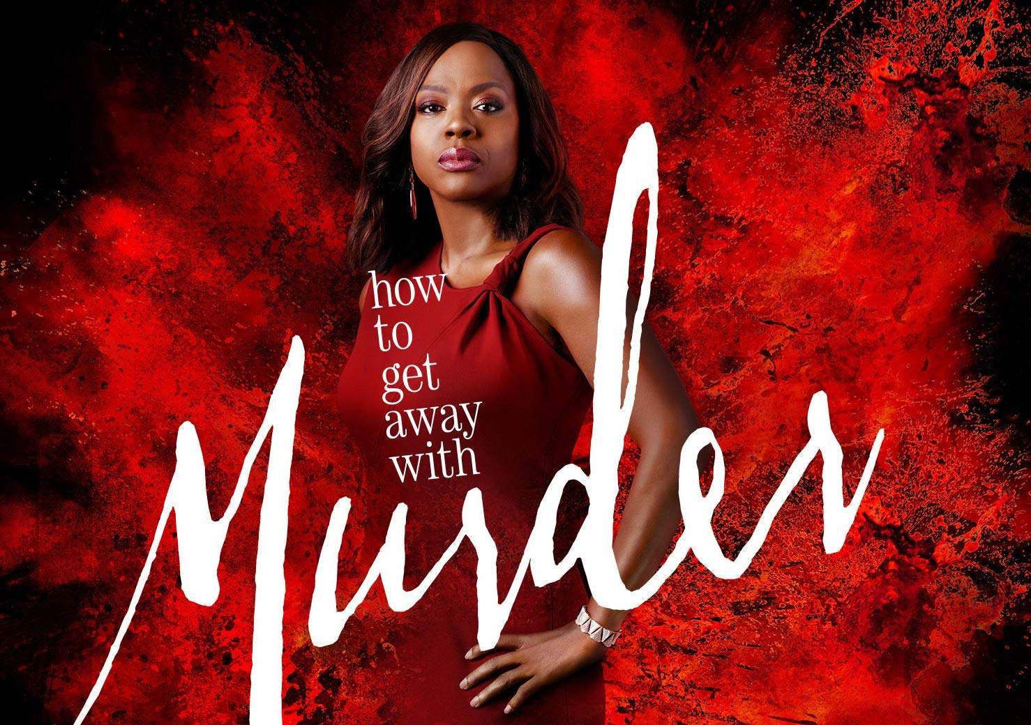 How To Get Away With Murder Renewed For 6th Season