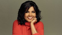 CeCe Winans Clarifies Participating in Interviews Related to Coronavirus