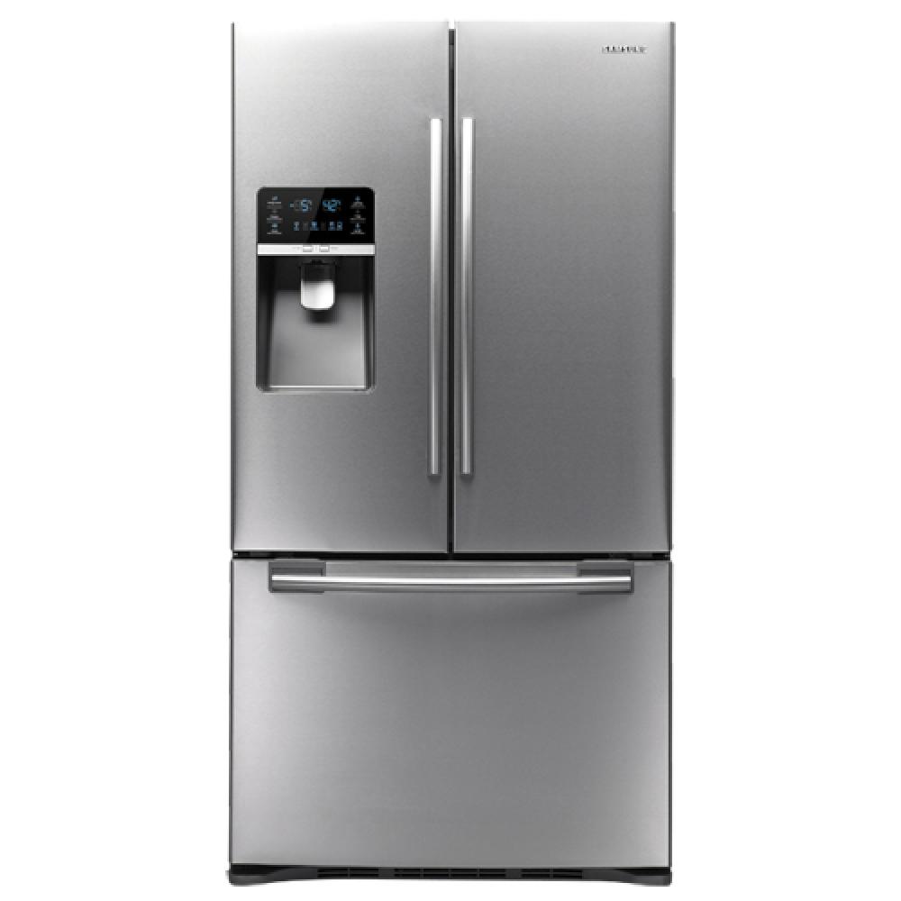 ge cafe refrigerator wiring diagram motorcycle starter relay kitchenaid dryer diagram, kitchenaid, get free image about
