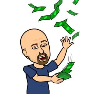 Money Guy