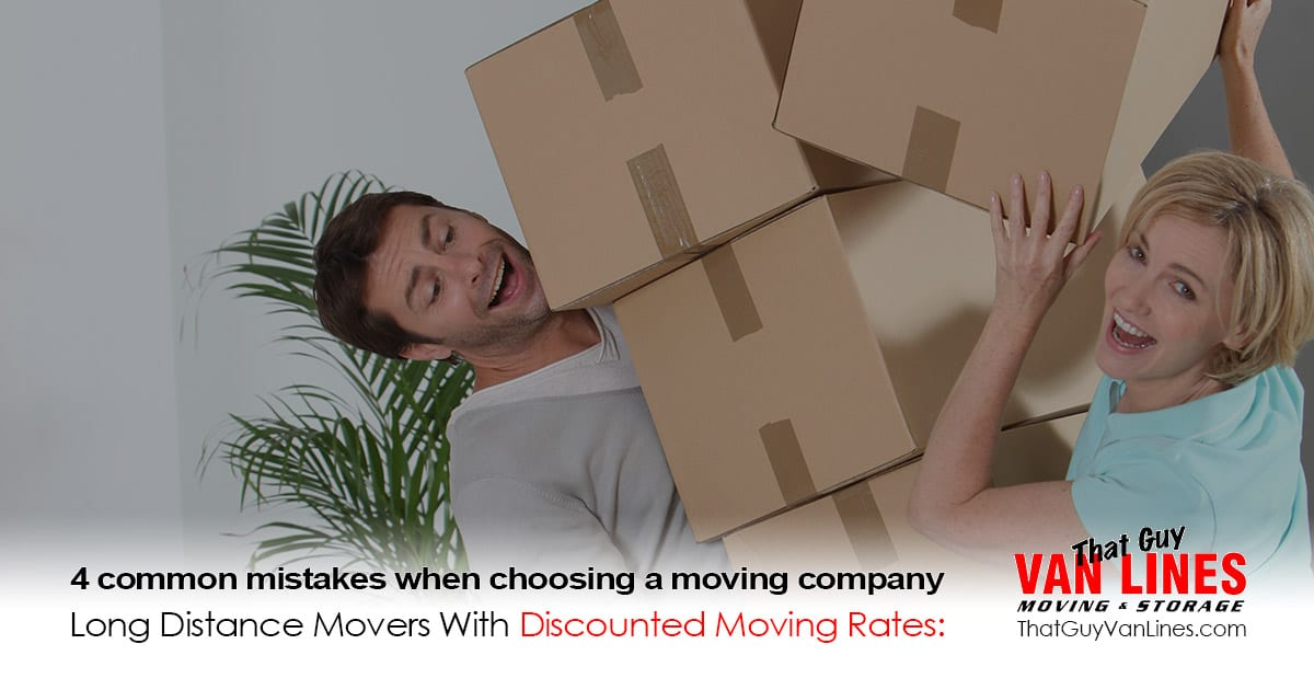 4-common-mistakes-when-choosing-a-moving-company