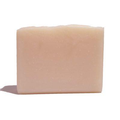 spring seasonal soap