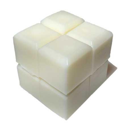 100% natural lotion bar
