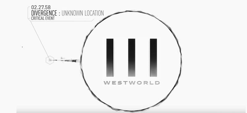 HBO Announces Westworld Season 3 Premiere, Drops New