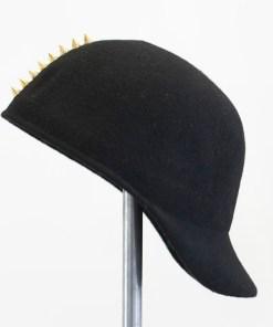 Gorra Black