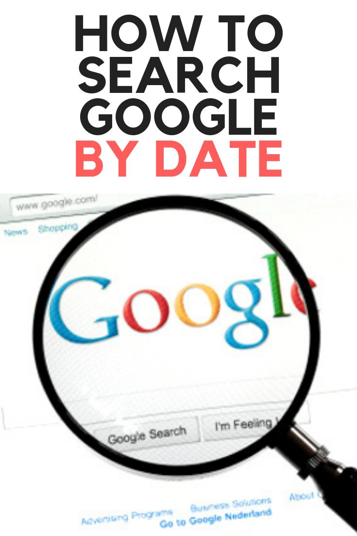 Boundaries in dating google book