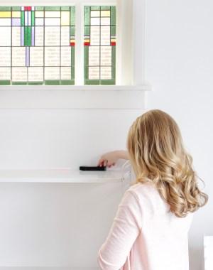 Bosch, Bosch Zamo, Bosch Zamo laser measure, laserafstandsmeter, afstandsmeter, lijnadapter, lintadapter. wieladapter, meten, ophangen, doe het zelf, diy, klussen, klushuis, nieuwe speelhoek, thathomepage, interieur, interieurinspiratie
