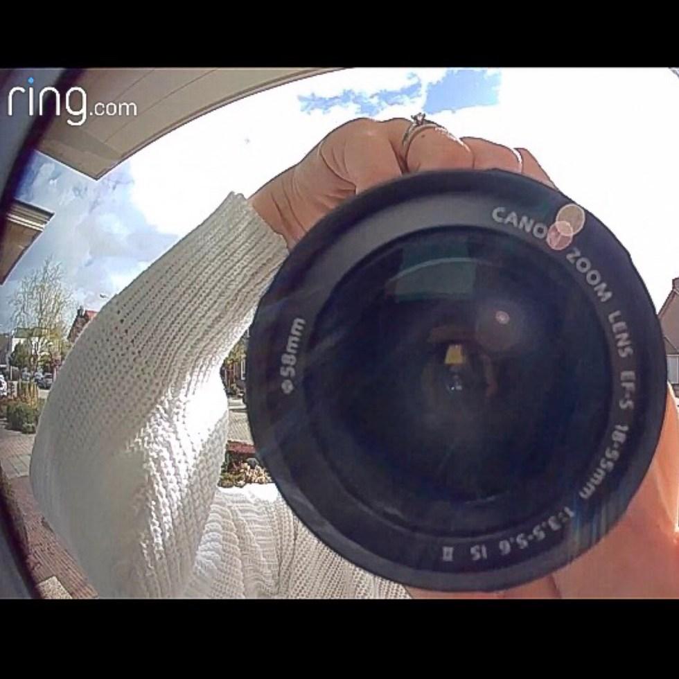 Ring video doorbell 2, Ring doorbell, video doorbell