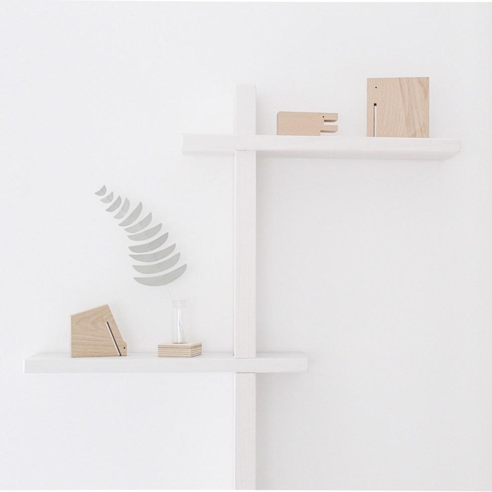 Floris Hovers, Ikonic Toys, houten dieren, houten speelgoed, duurzaam speelgoed, Dutch Design Toys