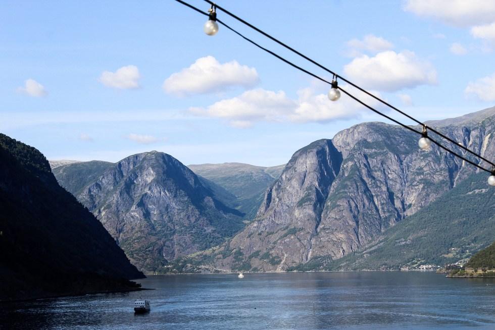 Sognefjord, Flam, Nieuw Statendam, Noorwegen, cruise, cruise Noorwegen, reizen per cruise, fjorden, thathomepage, (th)athomepage