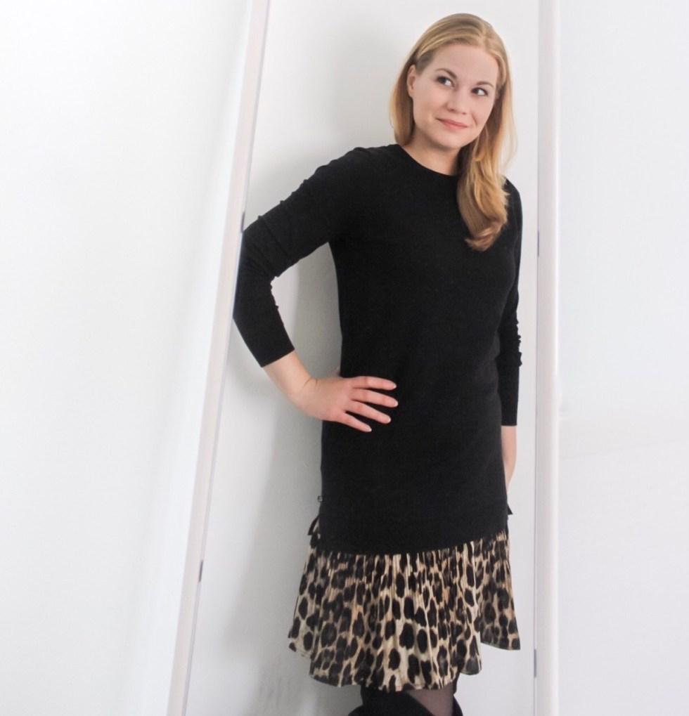linda hummel, Linda Hummel, blogger, afvallen, afvallen zonder sporten, thathomepage, (th)athomepage