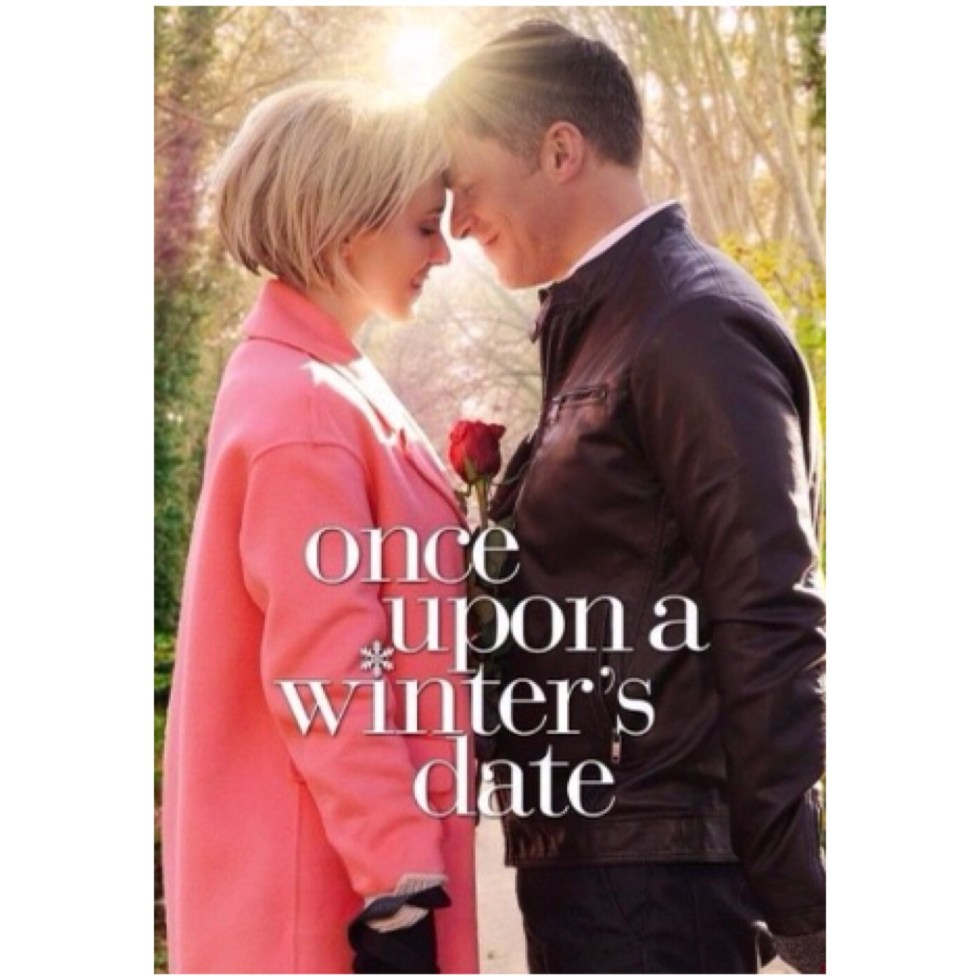 WithLove, WithLove.tv, with love, streamingsdienst, Netflix, romantische films, feelgoodfilms, feestdagen, kerstfilms, kijktip, kijktips, inspiratie, thathomepage, (th)athomepage, Once Upon a Winter's Date