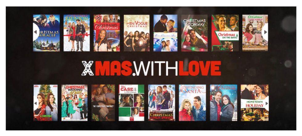 WithLove.tv, WithLove, feelgoodfilms, feelgoodfilm, feelgood, kerstfilms, liefdesfilms, streamingsdienst, Netflix, inspiratie, kijktip, kijktips, thathomepage, (th)athomepage, romantisch films