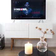 Spaanse series op Netflix, Spaanse series, Spaanse serie, Netflix, tv kijken, tv, dressoir, Zuiver, bingewatchen, bingewatching, kijktip, kijktips, Netflixserie, Netflixseries, Netflixtip, Netflixtip, La Casa de Papel