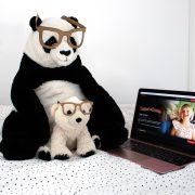 leerzame kinderseries op Netflix, Netflix, kinderseries, kinderseries op Netflix, kindertv, kinderprogramma's, leerzaam, educatief, kijktip, kijktips, thuisblijftip, thuisblijftips