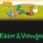 Kikker & Vriendjes, Kikker, Max Velthuijs, leerzame kinderserie, leerzame kinderseries, Netflix, kinderserie, kinderseries, schermtijd, kijktip, kijktips, thuisblijftip, kleuterserie