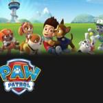 PAW Patrol, Paw Patrol, leerzame kinderserie, leerzame kinderseries, Netflix, kinderserie, kinderseries, schermtijd, kijktip, kijktips, thuisblijftip, kleuterserie