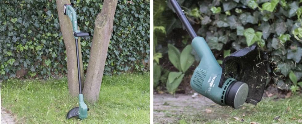 Bosch, grastrimmer, grasmaaier, kantenmaaier, kastensnijder, tuin, tuininspiratie, gras, EasyGrassCut 18, Bosch power tools, thathomepage, (th)athomepage