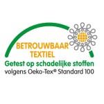 OEKO-TEX, keurmerk, duurzaam, duurzame stoffen, duurzaam blog, thathomepage, (th)athomepage