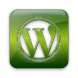 wordpress-logo-square-webtreatsetc