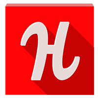 HUMBLE-BUNDLE-ICON